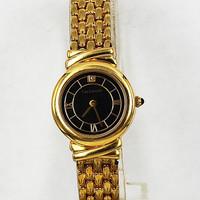 Guy Laroche 15821 Gold Buana Jam