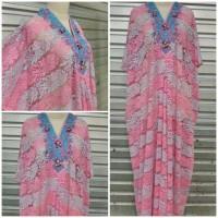 baju kaftan/fashion muslim kaftan/baju muslim kaftan