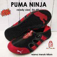 6e89a8fac53f Harga Puma Ninja Import Murah - Daftar 48 Produk Harga Promo Bulan ...