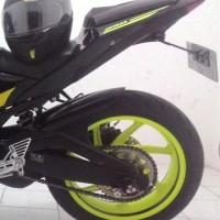 TERMURAH!!! Hugger/Spakbor Kolong Yamaha R25/MT25 r 25 mt 25