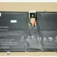 Battery Baterai Batre HP Envy Ultrabook Spectre XT 13-2120tu 13-2021tu