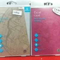 VIVAN ROCK Excel Case Ipad Mini (SALEEE)