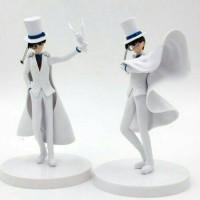 detective conan anime action figure set kaito 2 bh