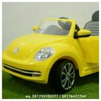 Harga mobil baru tife | Pembandingharga.com