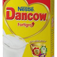 Dancow Full Cream 800gr KHUSUS GOJEK