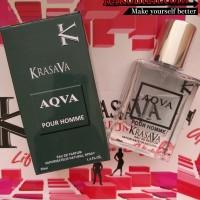 harga Bvlgari Aqua - Parfum/perfume Original Genie - Krasava Tokopedia.com