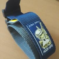Hook-ups X casio g-shock gshock dw-003 dw003 strap band authentic