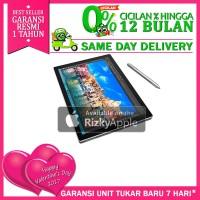 harga READY STOCK Microsoft Surface Pro 4 i7 16GB Ram 256GB Memory BNIB BARU Tokopedia.com