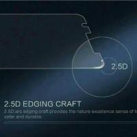Tempered Glass Samsung Galaxy J2 J3 J5 J7 prime A3 A5 A7 Note 3 4 5 6