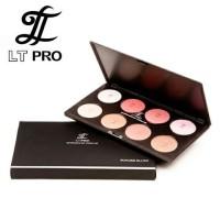 LT Pro Powder Blush On Palette - perona pipi