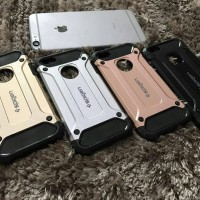 HARDCASE SLIM ARMOR FOR IPHONE 5/5S/6/6S HARD CASE ROBOT IPHONE5/5S/6