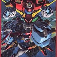 1/144 Devil Gundam G Gundam