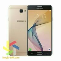 Samsung Galaxy J7 Prime Cash & Kredit Hp Jabodetabek