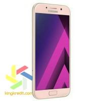 Samsung Galaxy A5 2017 Bisa Cash & Kredit Hp Tanpa Kartu Kredit