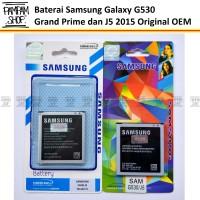 Baterai Samsung J5 SM-J500 Original OEM | Batrai, Batre, Battery, J500