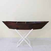 sailboat prop