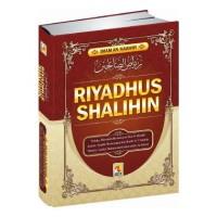 Syarah Riyadhus / Riyadus Shalihin / Solihin Insan kamil