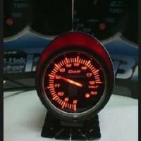 Defi BF Volt Indicator/ Indicator Voltmeter Defi BF Hemat 0302