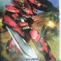 Gundam NG 1:100 Astraea Type F / Gunpla No Grade