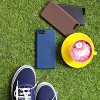 Case iPhone 7 / 7 Plus - UBOX OXFORD