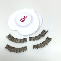 Bulu mata palsu-Eyelash Natural Look-Beauty Crown Eyelashes