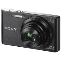 Kamera camera soni sony poket pocket mini kecil canggih HD video bagus