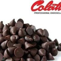 Colatta Chocolate Chips / Cokelat Butir Merk Colatta