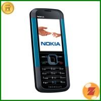 Nokia 5000 GSM (Original) - HP Jadul Murah - Nokia Jadul Paling Dicari