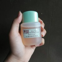 50ml Pixi Glow Tonic - Share In Jar