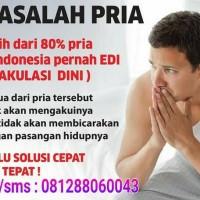 Jual FOREDI Herbal Oles Pria Alami tanpa efek samping Agen Resmi Jakarta Murah