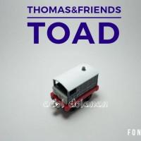 TOAD Thomas Take & Friends Take n Play
