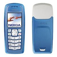 HP NOKIA 3100 | Handphone N3100 Retro Classic Abis | HP TOP Berwarna