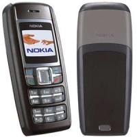 HP NOKIA 1600 | Handphone Nokia Jadul Murah Meriah dan Bandel|TOP CERR