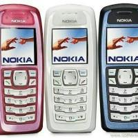 HP NOKIA 3100 | Handphone N3100 Retro Klasik Abis ! | HP TOP jaman nya