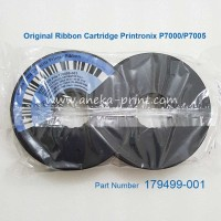 Pita Ribbon Cartridge Printronix P7000 Original Asli