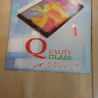 TEMPERED GLASS SAMSUNG TAB A(6) 10inc P585 With S Pen ANTIGORES KACA