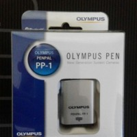 Olympus PENPAL PP - 1
