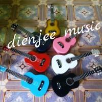 Jual Gitar ukulele Aloha Murah
