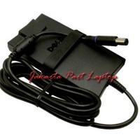 Adaptor Original Dell Latitude E4200 E4300 E5400 E5500 E6400 E6500