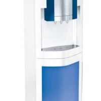 Dispenser Polytron PWC 103