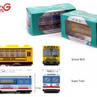 Creative Dream Rings -Driving Alarm Clock -Anti Fall Down Sensor-Train