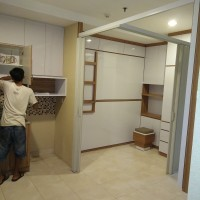 wall bed indonesia