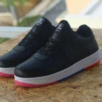 16273549_dad55e07-e622-4407-91fc-0c9028c697b5_640_426 Kumpulan Daftar Harga Sepatu Nike Wanita Terbaru Terbaru 2018