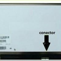 LCD LED Layar Laptop Lenovo G40-30, G40-40, G40-45, G40-70, G40 80,
