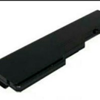 Original Baterai Laptop LENOVO B470, B570, G460, G465, G470, G475,