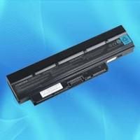 Baterai Battery Batre Toshiba NB500 NB505 NB515 NB520 PA3820- 1BRS