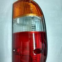 Lampu Belakang/Stop Lamp FORD RANGER 2002-06