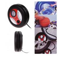 motor, mobil, sepeda Pompa ban motor mobil sepeda mini terbaik!