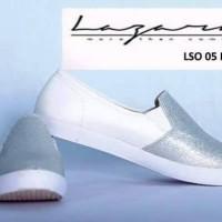 Lazara LSO 05