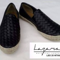 Lazara LSO 20